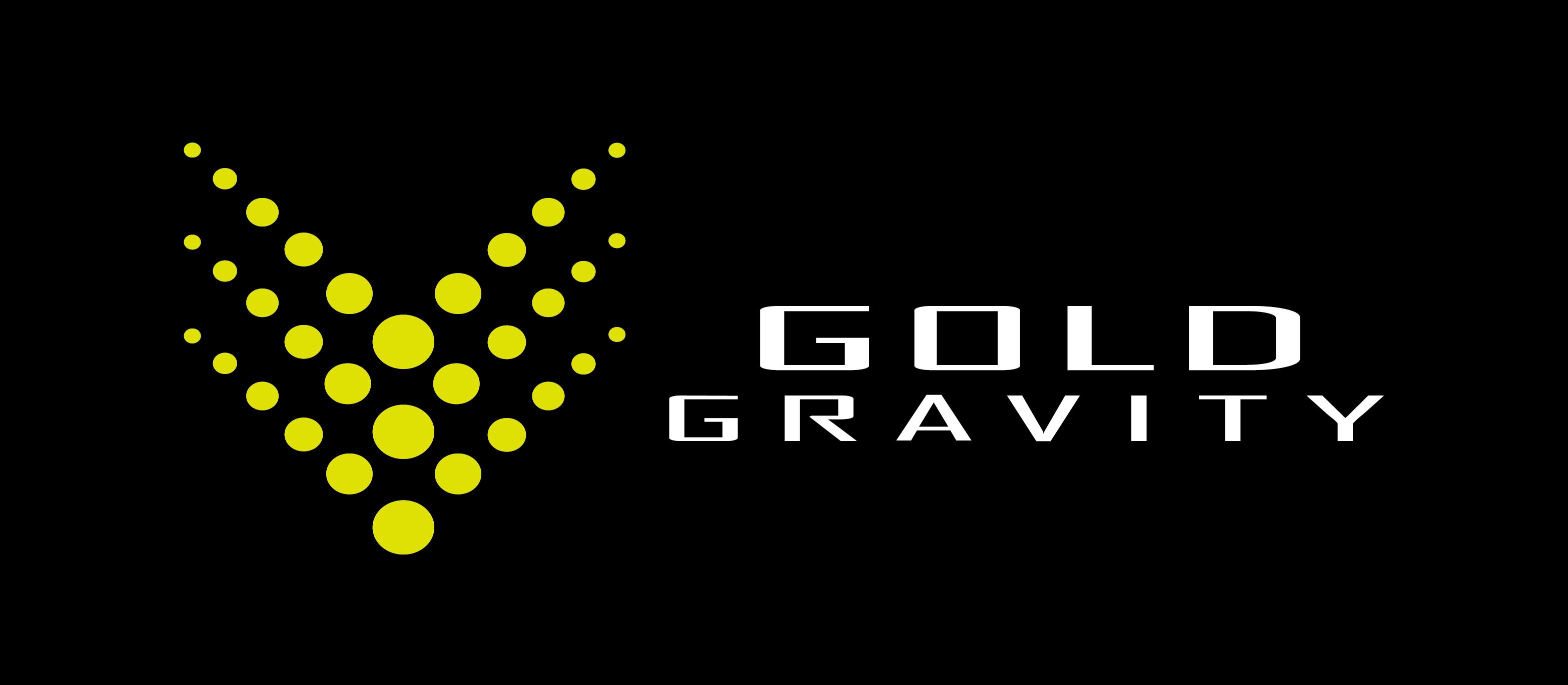 Gold Gravity