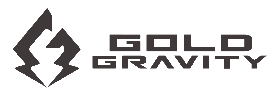 GOLD GRAVITY JAPAN Co.,Ltd.